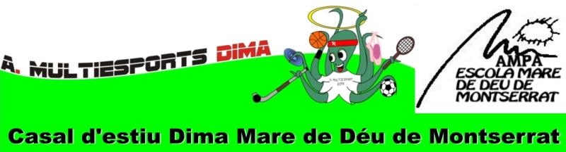 Casal estiu Dima Montserrat 19